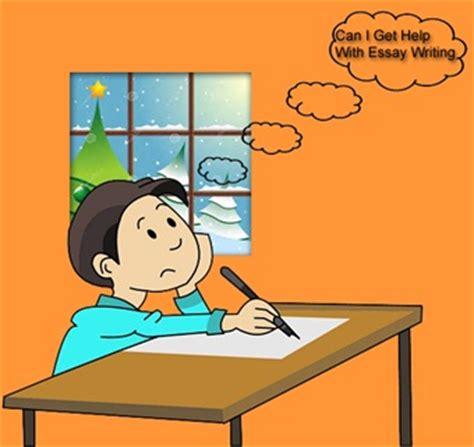 Essay Citations - Essay Writing Help